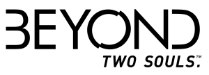 Logo von Beyond: Two Souls (Quelle: Sony Entertainment), Beyond: Two Souls