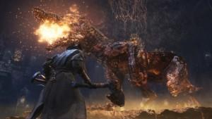 Bloodborne (Bild: Sony), Bloodborne