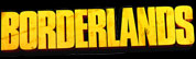 Logo von Borderlands (Bild: borderlandsthegame.com), Borderlands