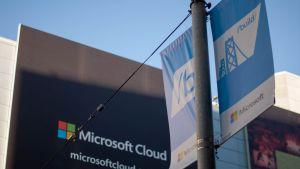 Die Microsoft Build 2016 findet in San Francisco statt., Build 2016