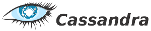 Cassandra Logo, Cassandra