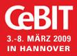 Cebit 2009