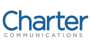 Charter-Communications-Logo (Bild: Charter Communications), Charter Communcations