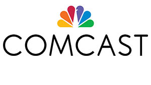 Comcast-Logo (Bild: Comcast), Comcast