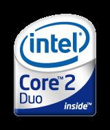 Core-Architektur, Core