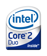 Bild: Intel, Core-Architektur