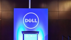 (Bild: Dell), Dell