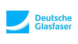 Deutsche Glasfaser (Bild: Deutsche Glasfaser), Deutsche Glasfaser