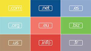 Domain (Bild: Pixabay), Domain