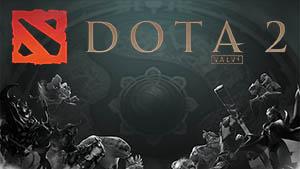 Dota 2 (Bild: Valve Corporation/Montage Golem.de), Dota 2