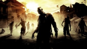 Dying Light (Bild: Techland), Dying Light