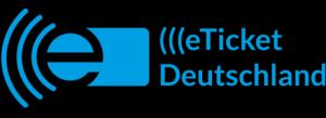 E-Ticket Deutschland, E-Ticket Deutschland