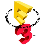 E3 Electronic Entertainment Expo, E3