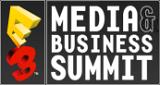 E3 2007 Media & Business Summit