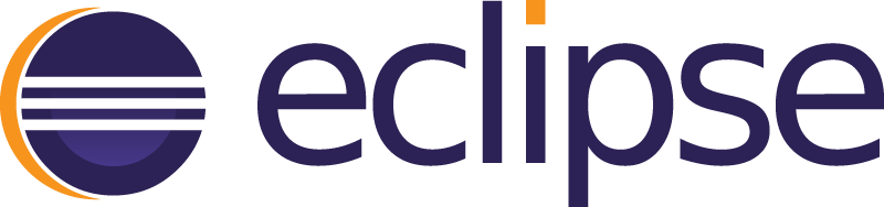 Eclipse-Logo (Bild: http://www.eclipse.org/), Eclipse