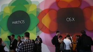 (Foto: Justin Sullivan/Getty Images), OS X 10.11 El Capitan