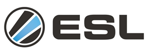 Electronic Sports League (ESL)