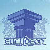 Euclideon - Projekt Unlimited Detail, Euclideon