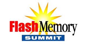 Flash Memory Summit 2015 - Golem.de