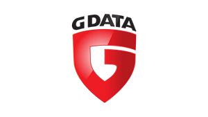 G-Data Logo (Bild: G-Data), G-Data