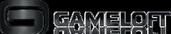 Gameloft-Logo (Bild: Gameloft), Gameloft