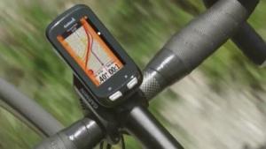 Garmin Varia: Abstandsradar für Radfahrer (Bild: Garmin), Garmin