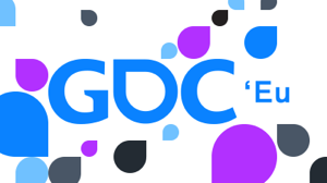 GDC Europe 2016
