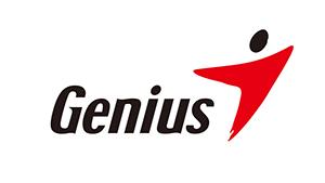 Genius Logo (Bild: Genius), Genius