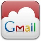 Googles Gmail-Logo (Bild: Google), Gmail