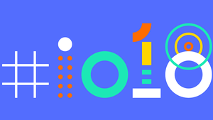 Google I/O 2018 (Bild: Google), Google I/O 2018