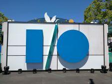 Die Google I/O findet jährlich in Mountain View, Kalifornien statt., Google I/O 2019