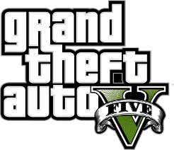 Grand Theft Auto 5 (Bild: Rockstar North), GTA 5