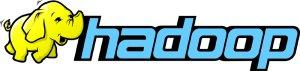 Hadoop-Logo, Apache Hadoop