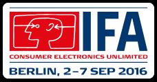 Logo Ifa, Ifa 2016