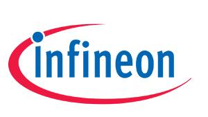 Infineon Logo (Bild: Infineon), Infineon