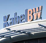 Kabel BW