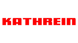 Kathrein Logo (Bild: Kathrein), Kathrein