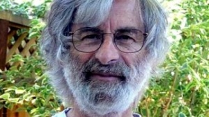 Latex-Erfinder Leslie Lamport (Bild: Leslie Lamport), LaTeX