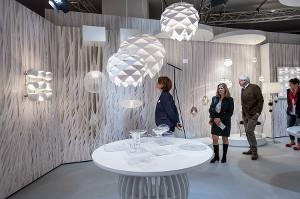 Light + Building (Bild: Messe Frankfurt Exhibition GmbH / Petra Welzel), Light + Building