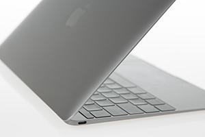 Macbook 12, Macbook 12