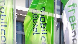 Mobilcom-Debitel (Bild: Freenet), Mobilcom