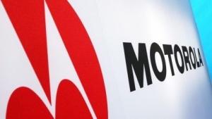 Motorola: Mittlerweile aufgelöst (Bild: Spencer Platt/Getty Images), Motorola