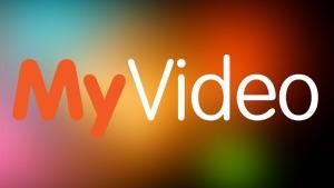 Myvideo als Videoportal eingestellt (Bild: Myvideo), Myvideo