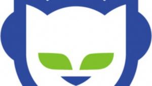 Logo Napster (Bild: Napster), Napster