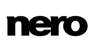 Nero Logo (Bild: Nero), Nero