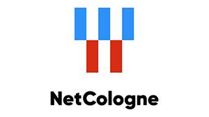 Netcologne Logo (Bild: Netcologne), Netcologne