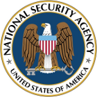 National Security Agency (NSA), NSA