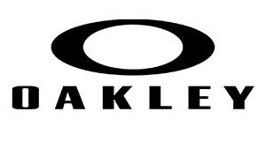 Oakley-Logo (Bild: Oakley), Oakley