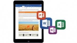 (Bild: Microsoft), Office 365