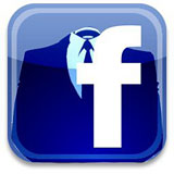 Operation Facebook, OpFacebook